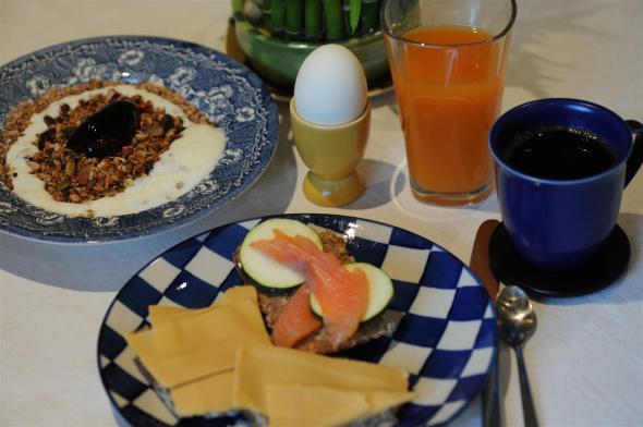 Frokost (1)