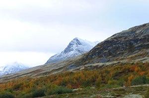 Rondane (2)